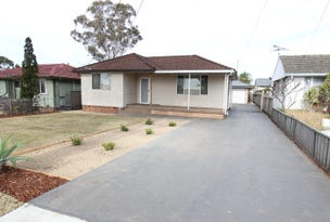 16 South Liverpool Road, Heckenberg, NSW 2168
