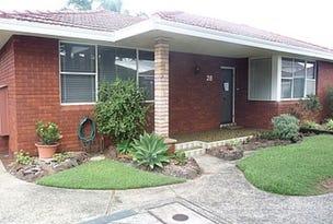 28/28 Toomevara Street,, Kogarah, NSW 2217