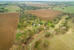 460 Bunbartha Tallygaroopna West Road, Tallygaroopna, Vic 3634