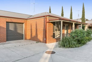 3/253 High Street, Golden Square, Vic 3555