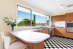 66 Darley Street, Killarney Heights, NSW 2087