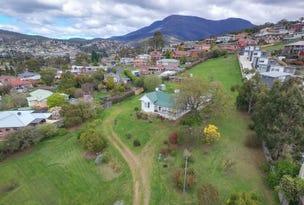 2 Beresford Place, Moonah, Tas 7009