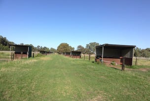 352 Lowrie Road, The Plains, WA 6237