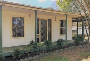 50 TELOPEA ROAD, Hill Top, NSW 2575