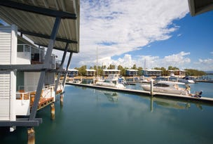 2904 Couran Cove Island Resort, South Stradbroke, Qld 4216