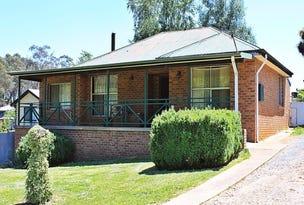 111 Batlow Road, Tumbarumba, NSW 2653