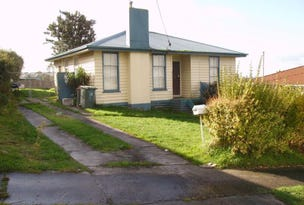 3 Kokoda Street, Morwell, Vic 3840