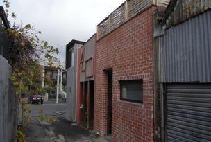 Rear 656 Smith Street, Clifton Hill, Vic 3068