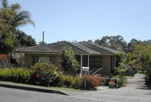44 Yellow Rock Road, Urunga, NSW 2455