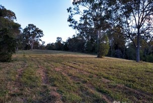 186 Gold Coast Springbrook Road, Mudgeeraba, Qld 4213