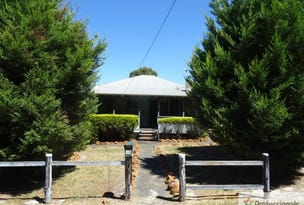 15 CABLE STREET, Collie, WA 6225