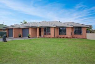 7 Ellenora Circuit, Wingham, NSW 2429