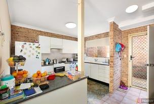 Unit 36/18 Rudder Street, East Kempsey, NSW 2440
