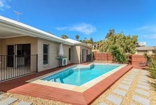 14 Oasis Court, South Gladstone, Qld 4680