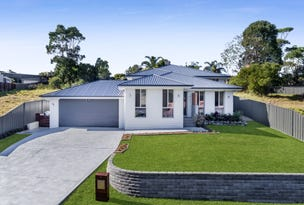 9 Yabbarra Drive, Dalmeny, NSW 2546