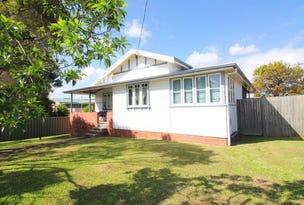 1 Short Street, Taree, NSW 2430