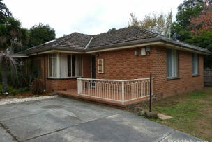 5 Shannon Avenue, Ferntree Gully, Vic 3156