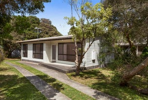 2603 Point Nepean Road, Rye, Vic 3941