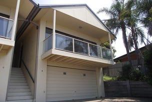 8/6-8 Hill Street, Bermagui, NSW 2546