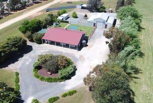 119 Reillys Road, Yarrawonga, Vic 3730