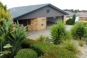 12 Cromwell Crescent, Devonport, Tas 7310