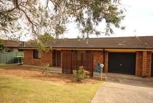 2/35 Boundary Street, Forster, NSW 2428