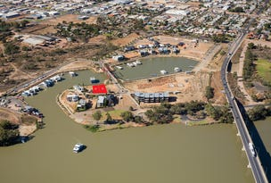 14 Waterside Way, Mildura, Vic 3500