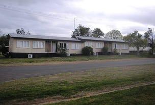 6 Moore Street, Wandoan, Qld 4419