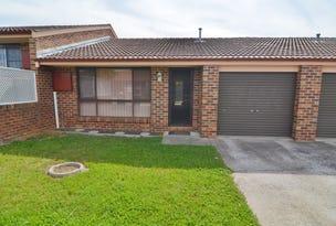 19/53 Pipers Flat Road, Wallerawang, NSW 2845