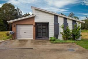 38A Veitch Street MOGO, Batemans Bay, NSW 2536