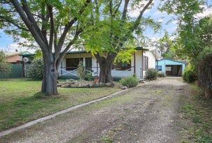 115 Hoddle Street, Howlong, NSW 2643