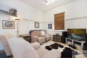 71 Bridge Street, Coraki, NSW 2471