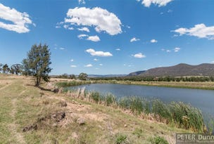 2402 Putty Road, Milbrodale, NSW 2330