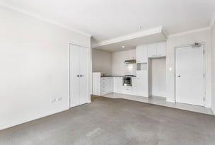 38/250 Beaufort Street, Perth, WA 6000