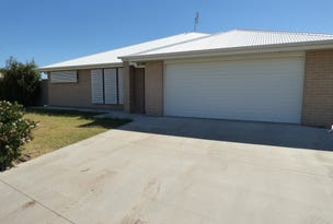 1/2 Moore Crt, Chinchilla, Qld 4413