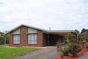 67 Hedditchs Road, Heywood, Vic 3304