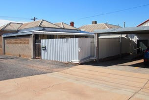 2/501 Chapple Street, Broken Hill, NSW 2880