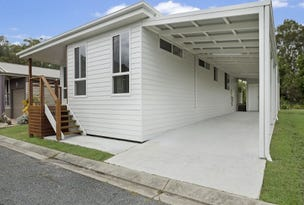 62/39 - 89 Gordon Young Drive, South West Rocks, NSW 2431