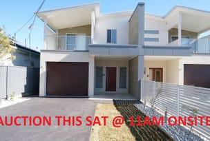 47A Bold St, Cabramatta West, NSW 2166