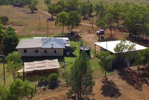 407 Lanreef Road, Roma, Qld 4455