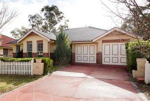 23 ROSEWOOD GLEN, Jerrabomberra, NSW 2619