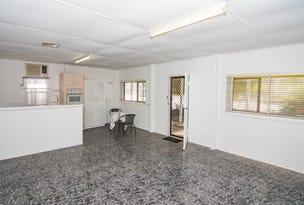 31 Queen Elizabeth Drive, Barmera, SA 5345