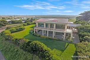 2567 Princes Hwy, Port Fairy, Vic 3284