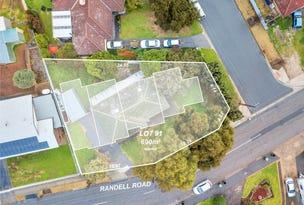 6 Randell Road, Morphett Vale, SA 5162