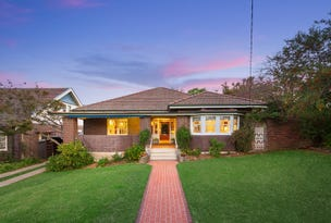 6 Chesterfield Road, Epping, NSW 2121