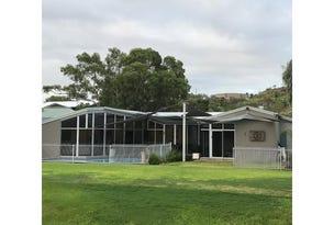 24 The Fairway, Alice Springs, NT 0870