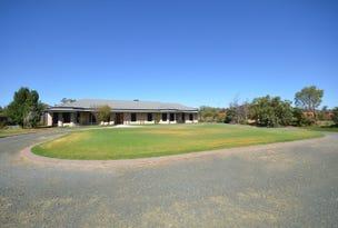 47 Chelsworth  Drive, Echuca, Vic 3564