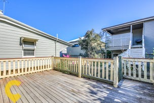 13 Fisher Street, East Brisbane, Qld 4169