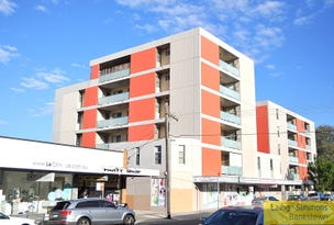 25/124-126 Dutton Street, Yagoona, NSW 2199