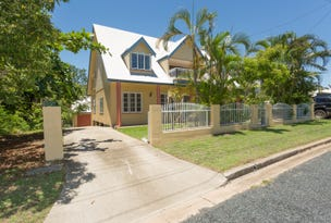 5 Plover Street, Slade Point, Qld 4740